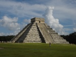 Piramide-de-Kukulcan-Chichen-Itza